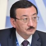 Гаврилов Андрей Юрьевич, Президент Ассоциации «Альянс туристических агентств»