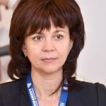 Зарубина Ирина Владимировна