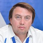 Кулько Сергей Васильевич, Генеральный директор Сети Туристических Бюро «Спутник»