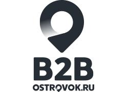 https://b2b.ostrovok.ru/